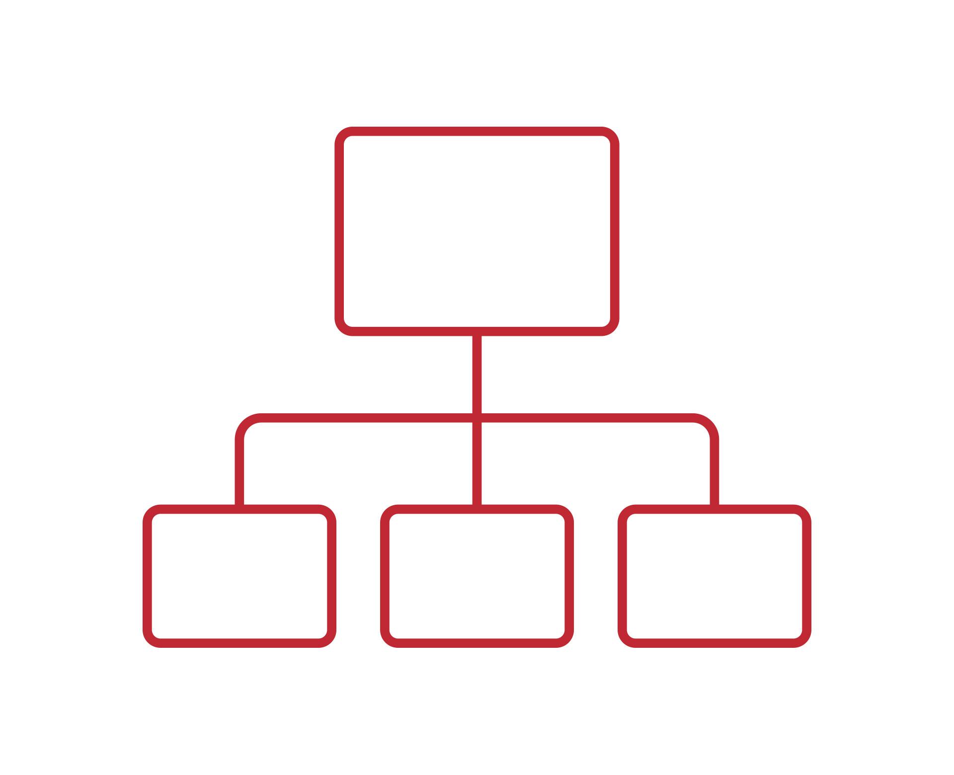 Grafik_aleksundshantu_seitenstruktur