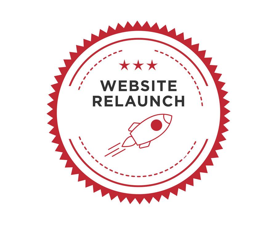 Grafik_aleksundshantu_web-relaunch_Rakete