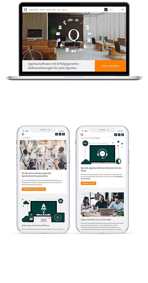 Abbildung_quojob-livemockup-website-relaunch