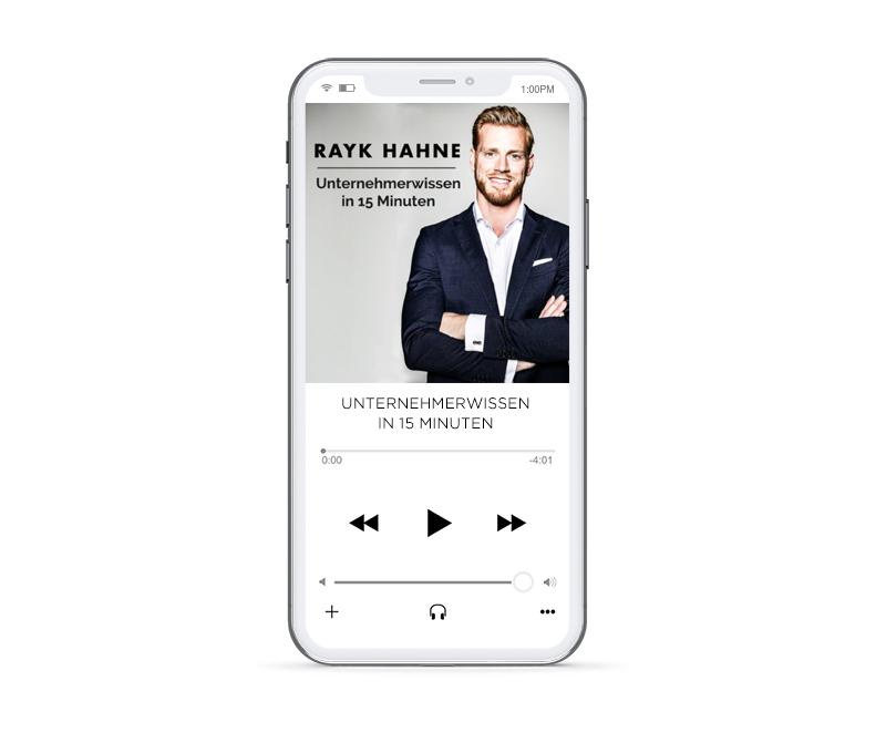 Abbildung_Podcast-für-Unternehmen_unternehmerwissen-in-15-minuten