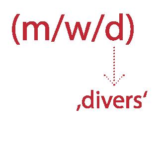 (m/w/d) divers