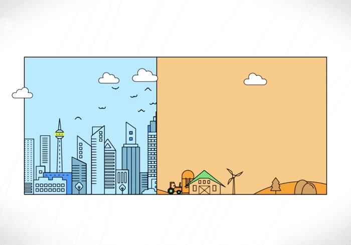 aleksundshantu_ZDF-provinz_portfolio-illustration