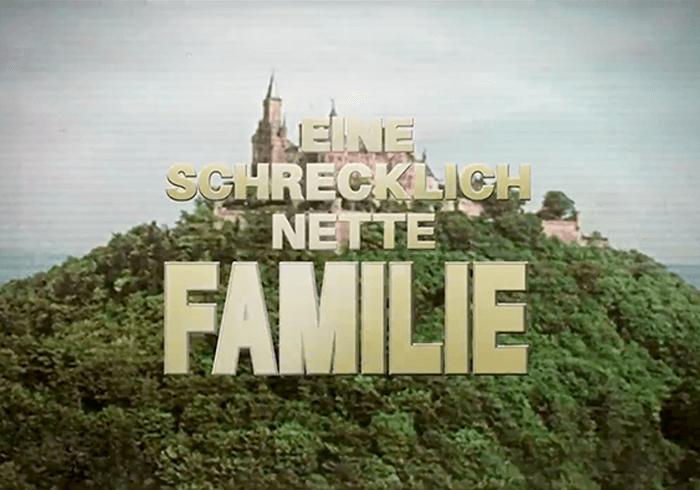 aleksundshantu_ZDF-vorspann-hohenzollern-animation