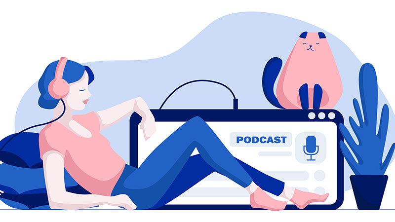 Vorschaubild Podcast Messwerte