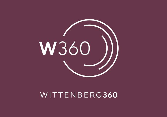 asisi-panorama-wittenberg