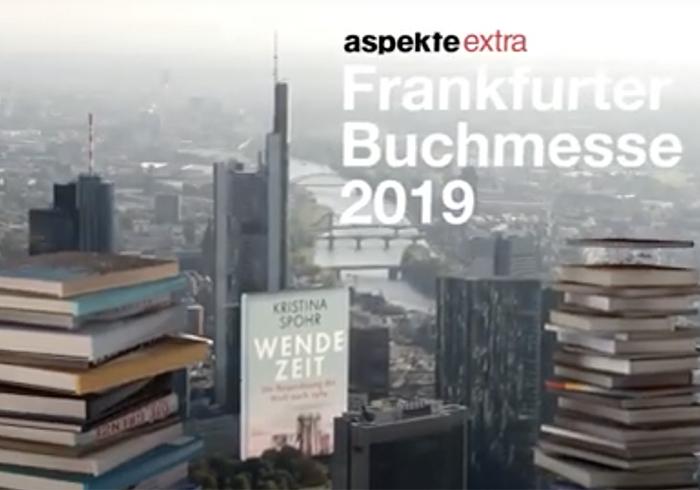 thumb-frankfurterbuchmesse2019_700x490
