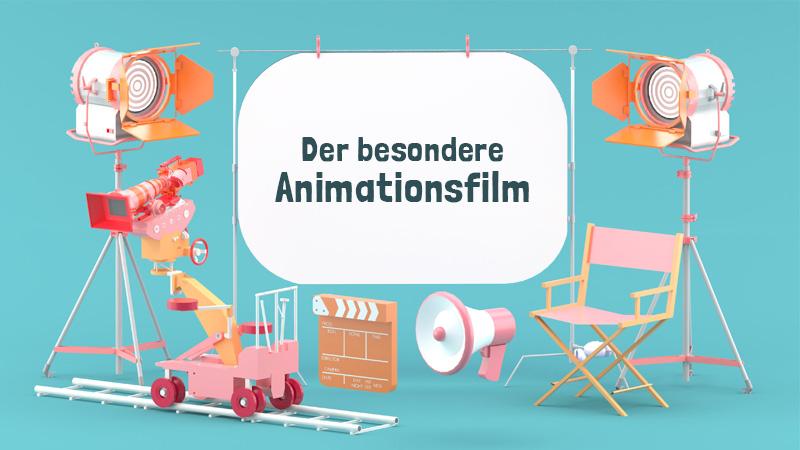 besonderer-animationsfilm