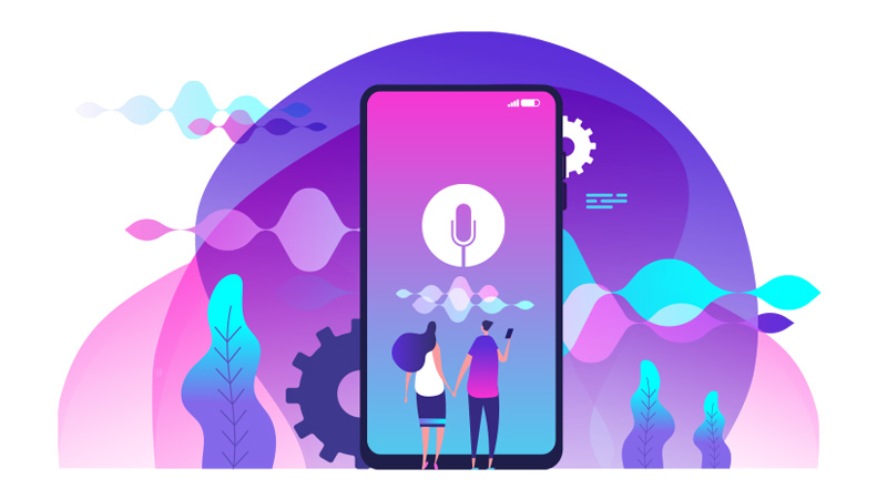 Voice-App-thumbnail