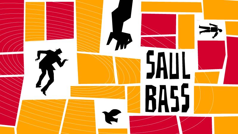 Thumbnail_Saul_Bass_animationsstudio