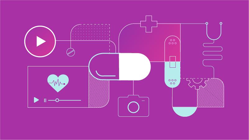 Thumbnail_digital-health-vlog_smart-publisher