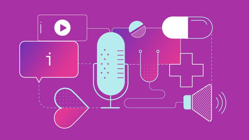 Thumbnail_digital-health-podcast-12