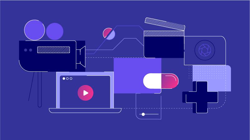 e-health-imagevideo_Thumbnail