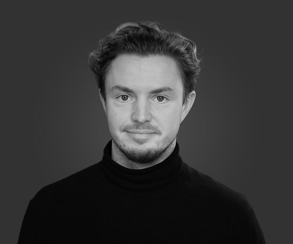 Eugen-Regehr-Portrait