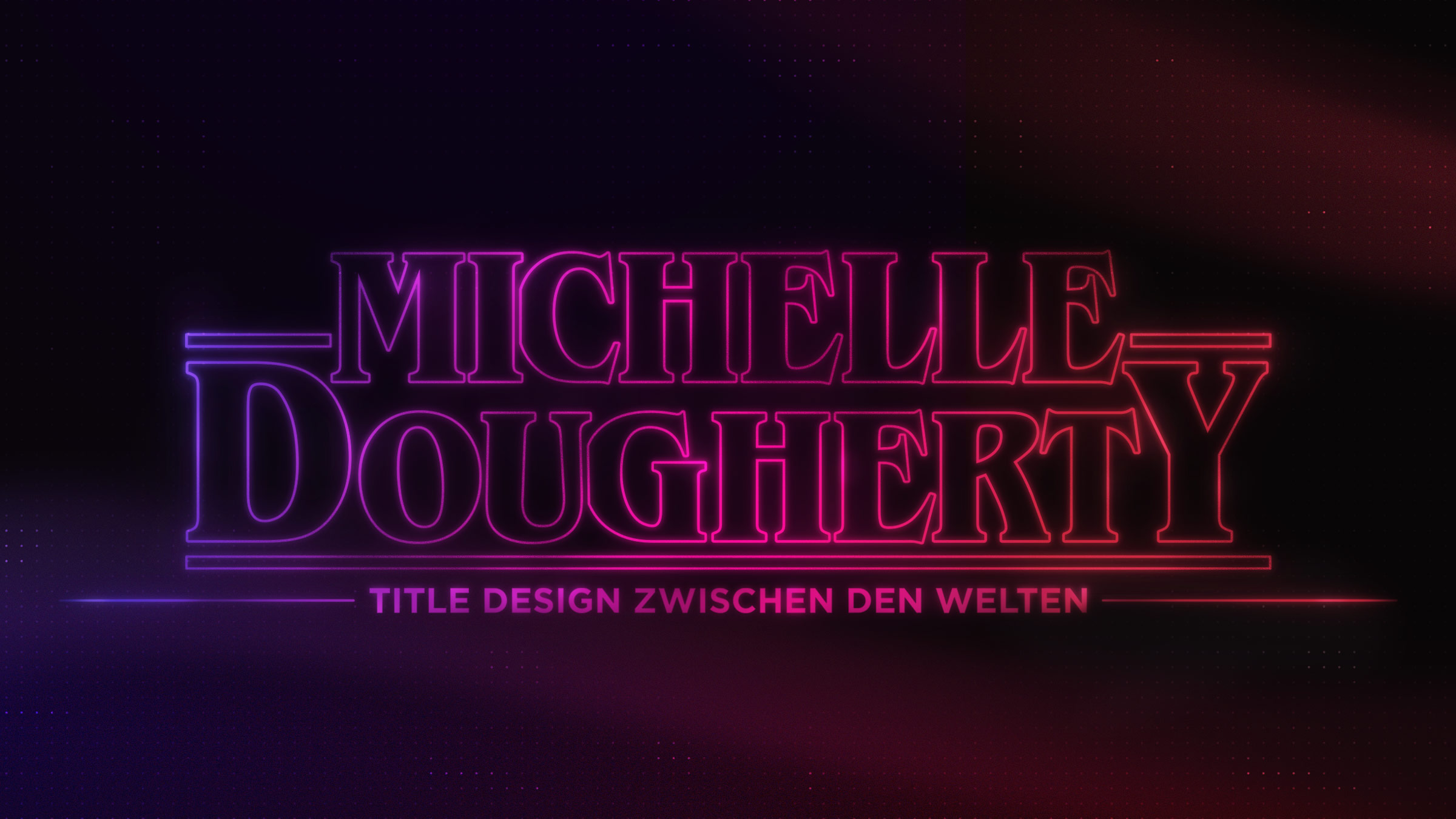 michelle-dougherty-title-design-stranger-things