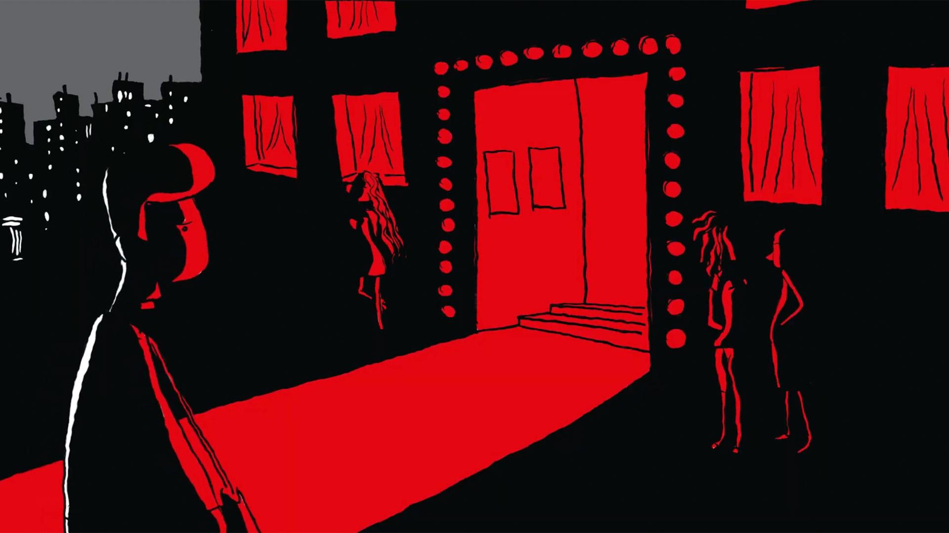 portfolio-xes-zdf-aspekte-beitrag-zum-thema-sexsucht-animation-animationsstudio