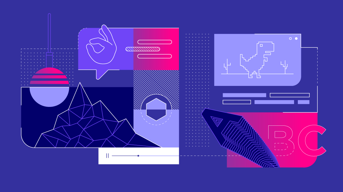 insights-motiondesign-anitrends-thumb